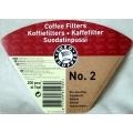 Фильтры для кофеварок
