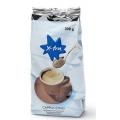 Кофе растворимый X-tra Cappuchino